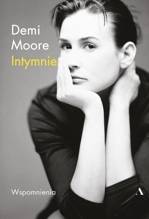 Intymnie Moore Demi