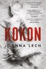 Kokon Lech Joanna