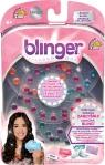 Blinger: Kryształki uzupełniające - Rainbow (18504)