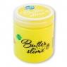 Butter Slime 100g - żółty (STN 6642)