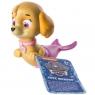 Psi Patrol, figurka pływająca Skye (6031723)