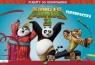Dream Works Kung Fu Panda 3 Superpaczka Plakaty do kolorowania