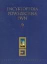 Encyklopedia Powszechna PWN Tom 6