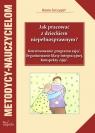 Jak pracować z dzieckiem niepełnosprawnym
