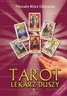 Tarot lekarz duszy karty