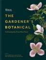 RHS Gardener's Botanical : An Encyclopedia of Latin Plant Names Bayton Ross
