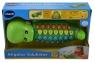 Literkowy Krokodyl (60620)