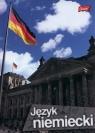 Brulion A5 w kratkę 80 kartek Język niemiecki 5 sztuk