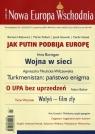Nowa Europa Wschodnia 1/2017