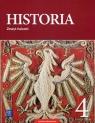 Historia 4 Ćwiczenia Szkoła podstawowa Lis Małgorzata