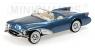 MINICHAMPS Buick Wildcat II Concept 1954 (107141220)