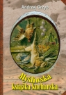 Myśliwska książka kucharska