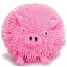 Gniotki zwierzęta - Świnka