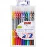 Cienkopis & Mazak My.pen, 10 kolorów (11367232)