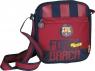 Torba na ramię FC-81 FC Barca Fan 4