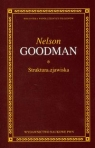 Struktura zjawiska Goodman Nelson