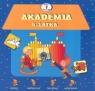 Akademia 5-latka