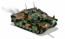 Armed Forces Leopard 2A5 Tvm (2620) od 8 lat