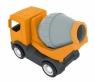 Tech Truck - betoniarka (35360)