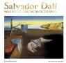 Salvador Dali. Mistrz sztuki nowoczesnej