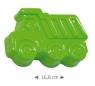Foremka junior - ciężarówka (71070) mix kolorów