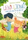Lena i Tonio czyli świat, gdy ma się kilka lat