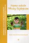 Materiały edukacyjne dla uczniów z niepełnosprawnością intelektualną Higiena osobista Potrzeby fizjologiczne