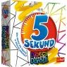 5 sekund - Dzieci kontra dorośli (02120) Wiek: 8+