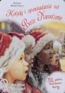 Kolędy i opowiadania na Boże Narodzenie