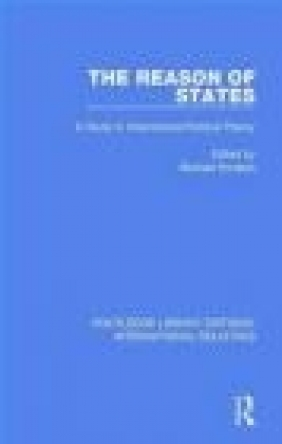 The Reason of States