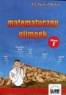 Matematyczny Olimpek 1