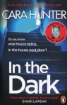 In The Dark Hunter Cara