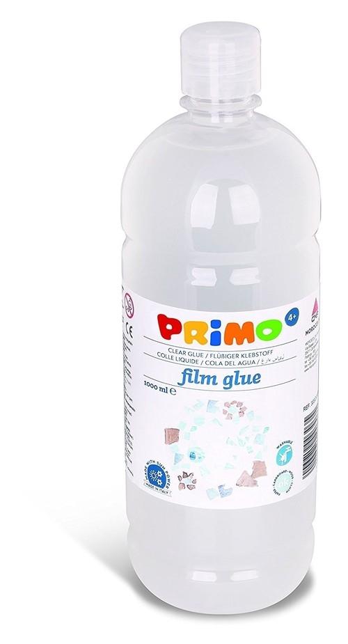 Klej przezroczysty Primo 1000 ml