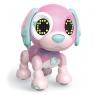 Zoomer Zupps interaktywny szczeniak Bubblegum