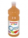 Farba Tempera 1000 ml - brązowa (HA 3310 1000-7)