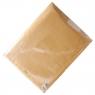 Koperta powietrzna Bong 20 - brązowy 370 mm x 480 mm