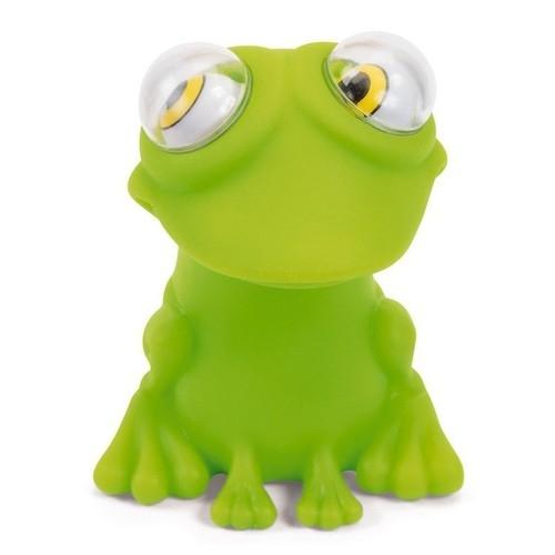 Gniotek żabka