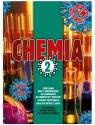 Chemia T.2 Matura 2002-2020 zb. zadań wraz z odp. Tom 2