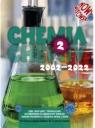 Chemia T.2 Matura 2002-2022 zbiór zadań wraz z odpowiedziami.