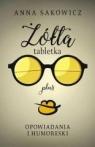 Żółta Tabletka Plus