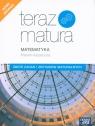 Teraz matura 2020. Matematyka. Zbiór zadań i zestawów maturalnych. Poziom rozszerzony - Przygotowanie do egzaminu