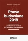 Prawo budowlane 2018