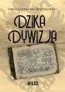Dzika dywizja Mikołaj Breszko-Breszkowski