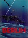 Berlin Siedmiu krasnoludów