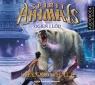 Spirit Animals Tom 4 Ogień i lód  (Audiobook)