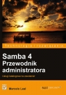 Samba 4 Przewodnik administratora