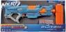Blister Nerf Elite 2.0 Turbine (E9481) od 8 lat