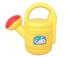Duża konewka - żółta (73670)