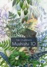 Mushishi 10 Urushibara Yuki