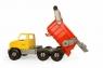City Truck Wywrotka Wiek: 3+